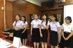 ประชุมก่อนเปิดภาคเรียน162_๑๙๐๕๑๔_0015