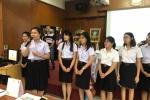 ประชุมก่อนเปิดภาคเรียน162_๑๙๐๕๑๔_0016
