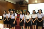 ประชุมก่อนเปิดภาคเรียน162_๑๙๐๕๑๔_0017