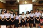ประชุมก่อนเปิดภาคเรียน162_๑๙๐๕๑๔_0018