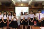 ประชุมก่อนเปิดภาคเรียน162_๑๙๐๕๑๔_0019