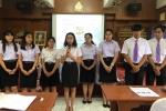 ประชุมก่อนเปิดภาคเรียน162_๑๙๐๕๑๔_0020
