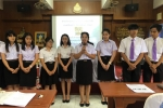 ประชุมก่อนเปิดภาคเรียน162_๑๙๐๕๑๔_0021
