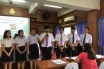 ประชุมก่อนเปิดภาคเรียน162_๑๙๐๕๑๔_0023