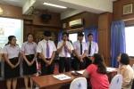 ประชุมก่อนเปิดภาคเรียน162_๑๙๐๕๑๔_0024