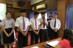 ประชุมก่อนเปิดภาคเรียน162_๑๙๐๕๑๔_0025