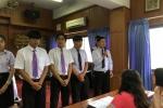 ประชุมก่อนเปิดภาคเรียน162_๑๙๐๕๑๔_0026