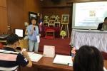 ประชุมก่อนเปิดภาคเรียน162_๑๙๐๕๑๔_0027