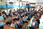 Friend-for-Asia-Foundation_๑๙๑๑๒๕_0017
