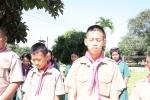 IMG_2681