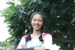 IMG_8532