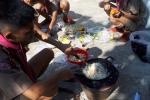 วิชาคนครัวสามัญรุ่นใหญ่_๑๙๑๑๒๕_0022