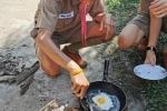 วิชาคนครัวสามัญรุ่นใหญ่_๑๙๑๑๒๕_0028