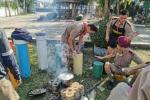 วิชาคนครัวสามัญรุ่นใหญ่_๑๙๑๑๒๕_0031