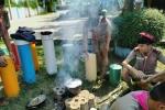 วิชาคนครัวสามัญรุ่นใหญ่_๑๙๑๑๒๕_0032