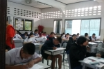 การสอบธรรมสนามหลวง-ประจำปี-2562_๑๙๑๑๒๙_0008