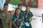 IMG_9638