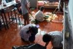 เก็บตกภาพนักเรียนประดิษฐ์กระทง 2562_๑๙๑๑๑๒_0045
